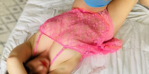 Marie-pauline massage parlor in Ellicott City MD and call girl